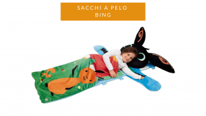 Read more about the article Sacco a pelo Bing