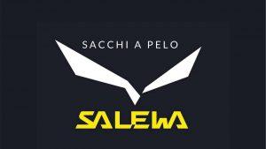 Read more about the article Il miglior sacco a pelo Salewa