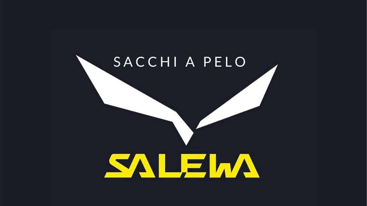 You are currently viewing Il miglior sacco a pelo Salewa
