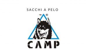 Read more about the article Il miglior sacco a pelo Camp